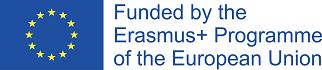 Erasmuslogo horisonal SMALL