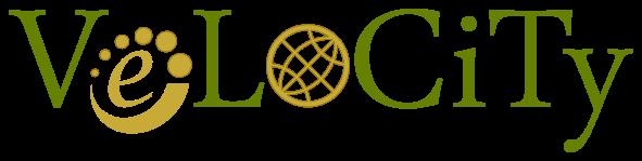 logo final72dpi