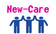 logo new care