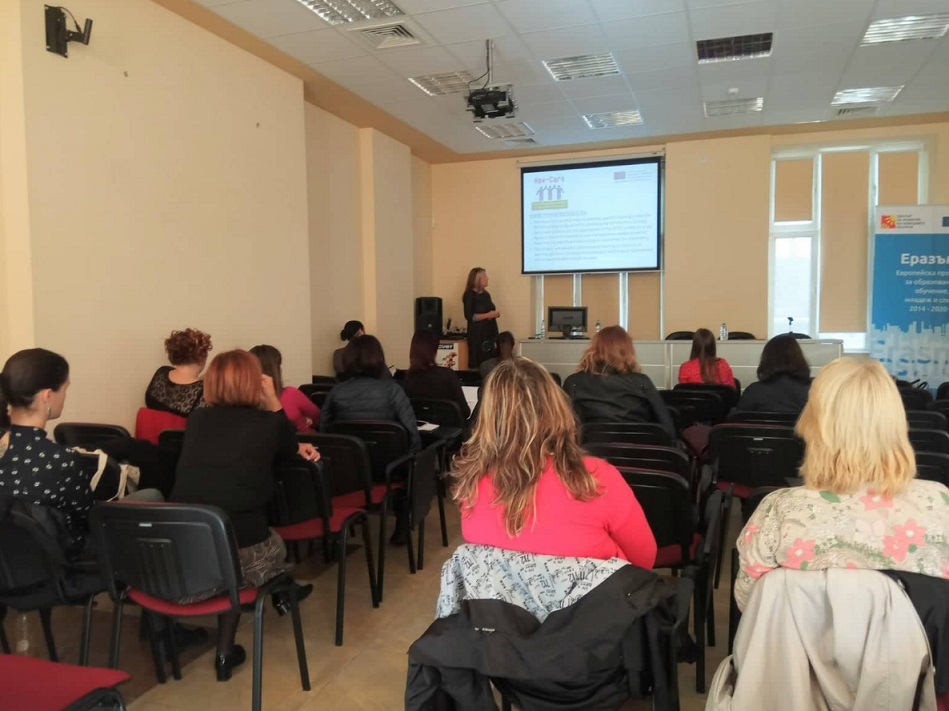 Serbian Study Tour 260918 10
