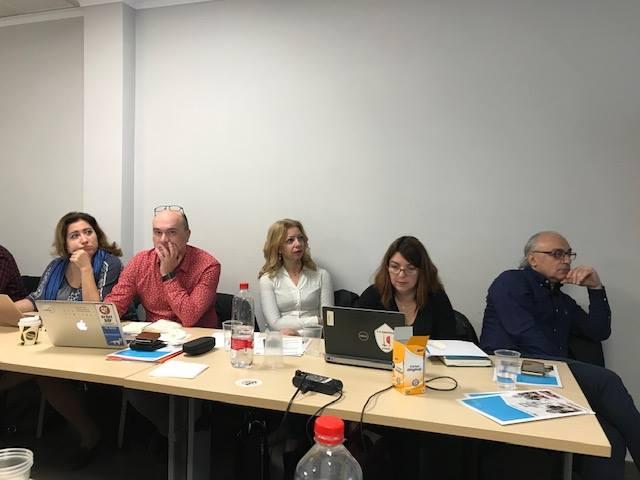 Ask4Job Meeting Valencia 02