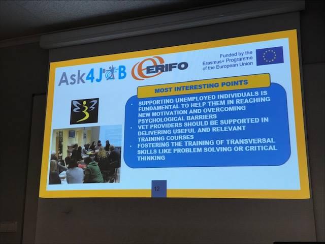 Ask4Job Meeting Valencia 03