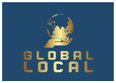 logo Global Local