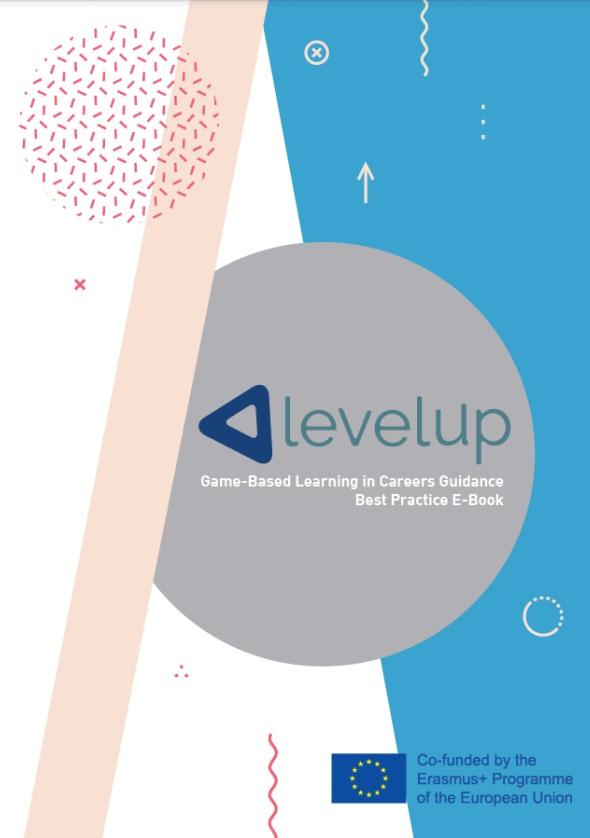 Level Up Ebook